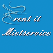 rent it Mietservice